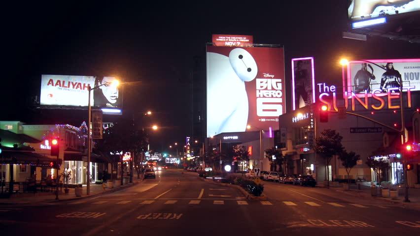 11 Americana meets shoegaze on LA singer Sam Valdezs new single, Its Alright: Stream