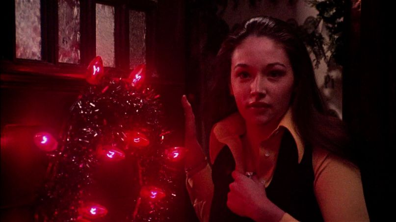 Black Christmas Remake Arrives December From Blumhouse | Film News