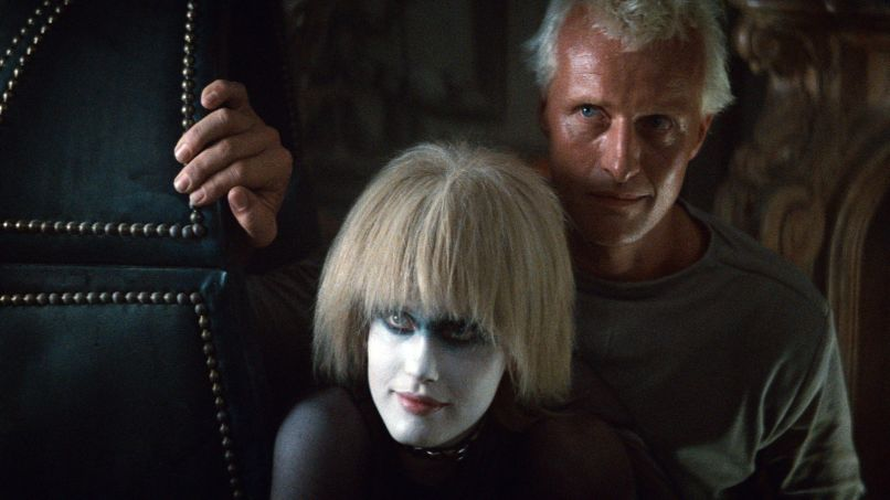 blade runner 2 The 80 Greatest Movies of the 80s