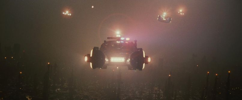 blade runner movie screencaps com 1542 10 Things Blade Runner Thought Wed Have by Now