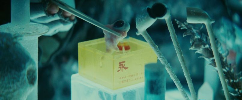 blade runner movie screencaps com 2819 10 Things Blade Runner Thought Wed Have by Now