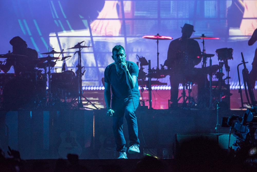 gorillazdsc 7135 50 Austin City Limits 2017 Festival Review: Top 10 Sets