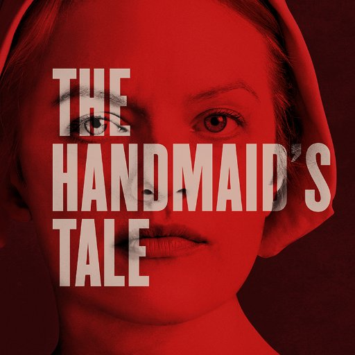 handmaids tale What The Handmaids Tale Can Tell Us About Hollywoods Sexual Assault Allegations