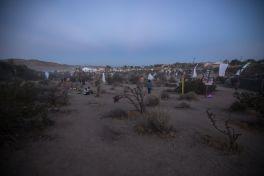 Desert Daze 2017