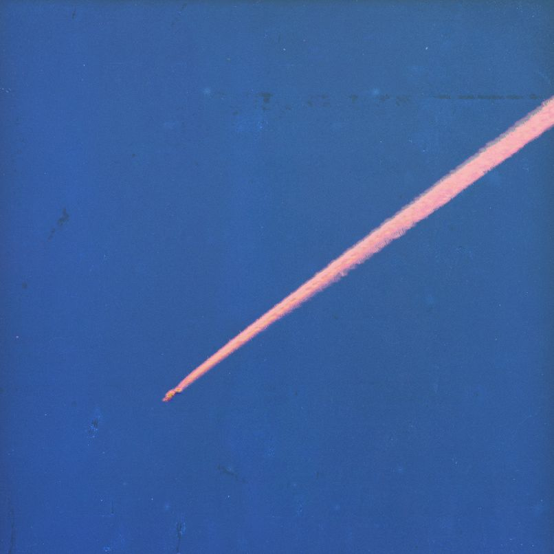 kingkrule theooz cover 310717 The Cinematic World of King Krule