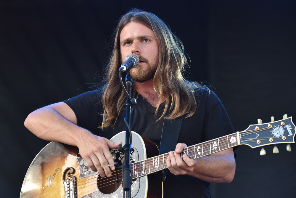 lukas nelson and the promise of the realdsc 2738 41 Austin City Limits 2017 Festival Review: Top 10 Sets