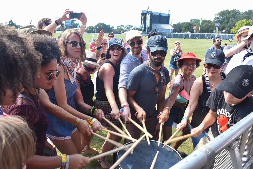 mobleya7p 6121 4 Austin City Limits 2017 Festival Review: Top 10 Sets