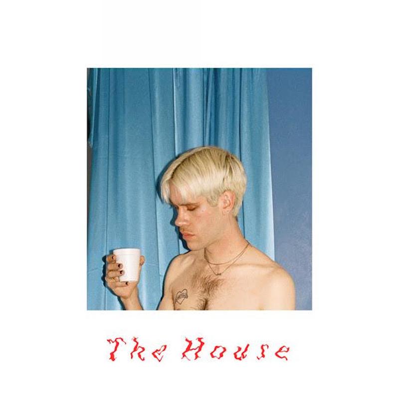 porches the house album Porches announces new album, The House, reveals Find Me video: Watch
