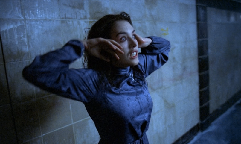 possession 1981 The 100 Scariest Movies of All Time