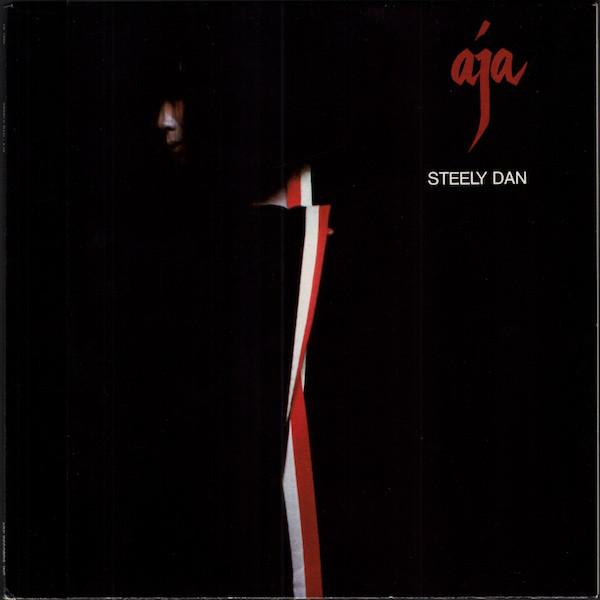 steely dan Top 25 Songs of 1977