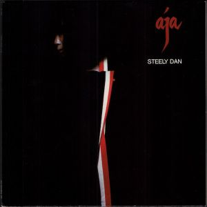 steely dan Top 25 Songs of 1977