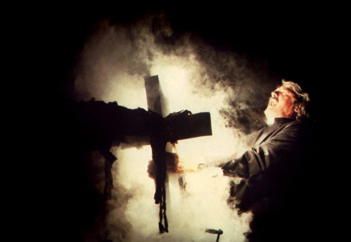 the fog John Carpenter gives Track by Track breakdown for new album Anthology: Movie Themes 1974 – 1998: Stream