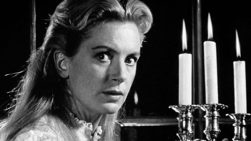 the innocents The 100 Scariest Movies of All Time