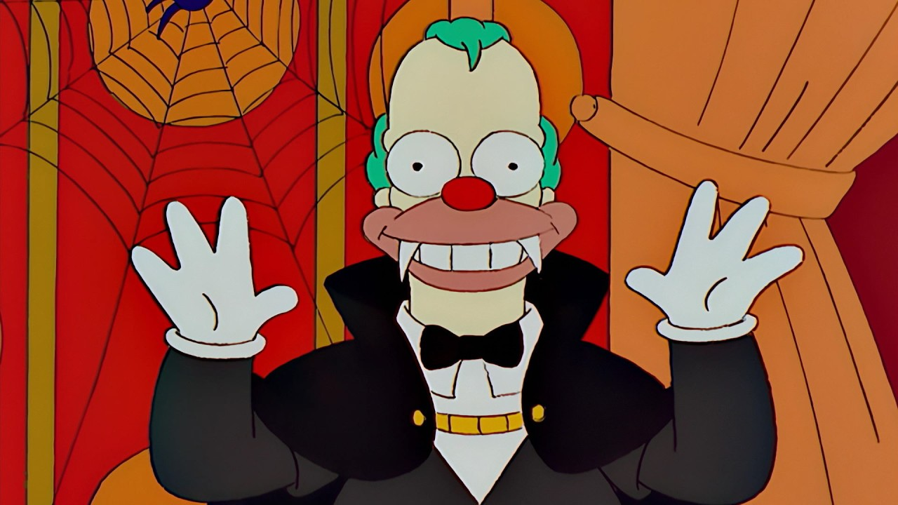 treehouse of horror ix Ranking: Every Simpsons Treehouse of Horror Episode from Worst to Best