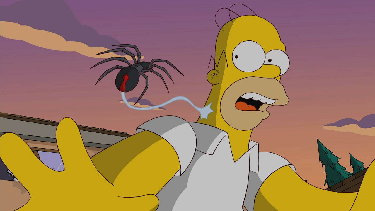 treehouse of horror xxii Ranking: Every Simpsons Treehouse of Horror Episode from Worst to Best