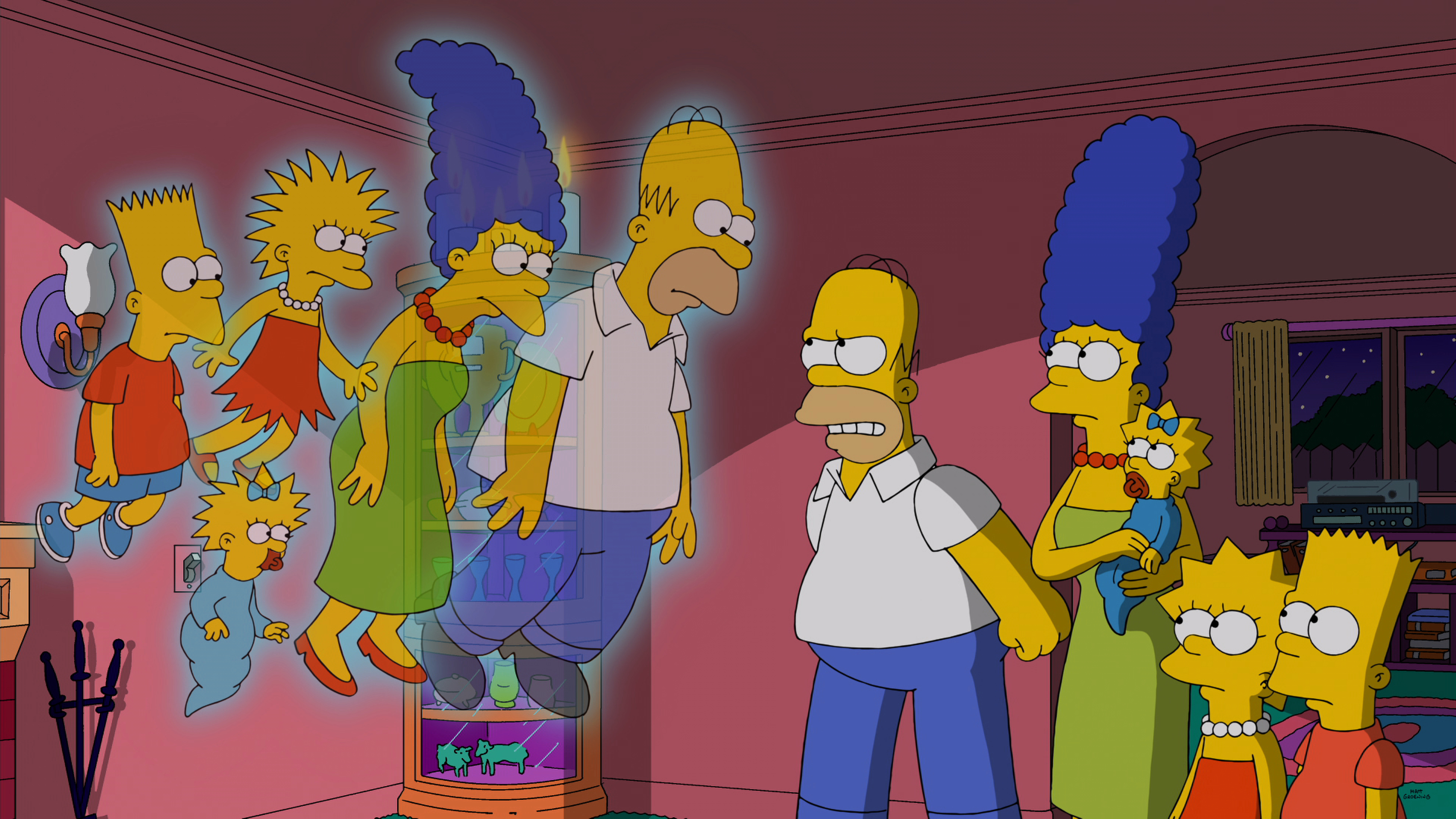 treehouse of horror xxv Ranking: Every Simpsons Treehouse of Horror Episode from Worst to Best