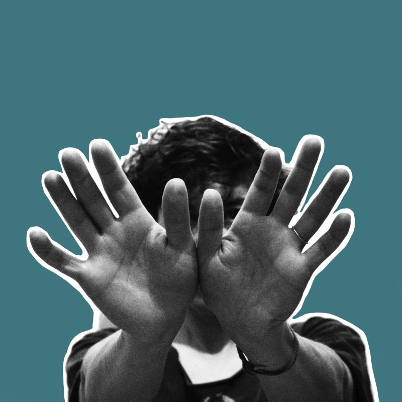 tune yards i can feel you creep into my private life artwork tUnE yArDs release new album, I can feel you creep into my private life: Stream