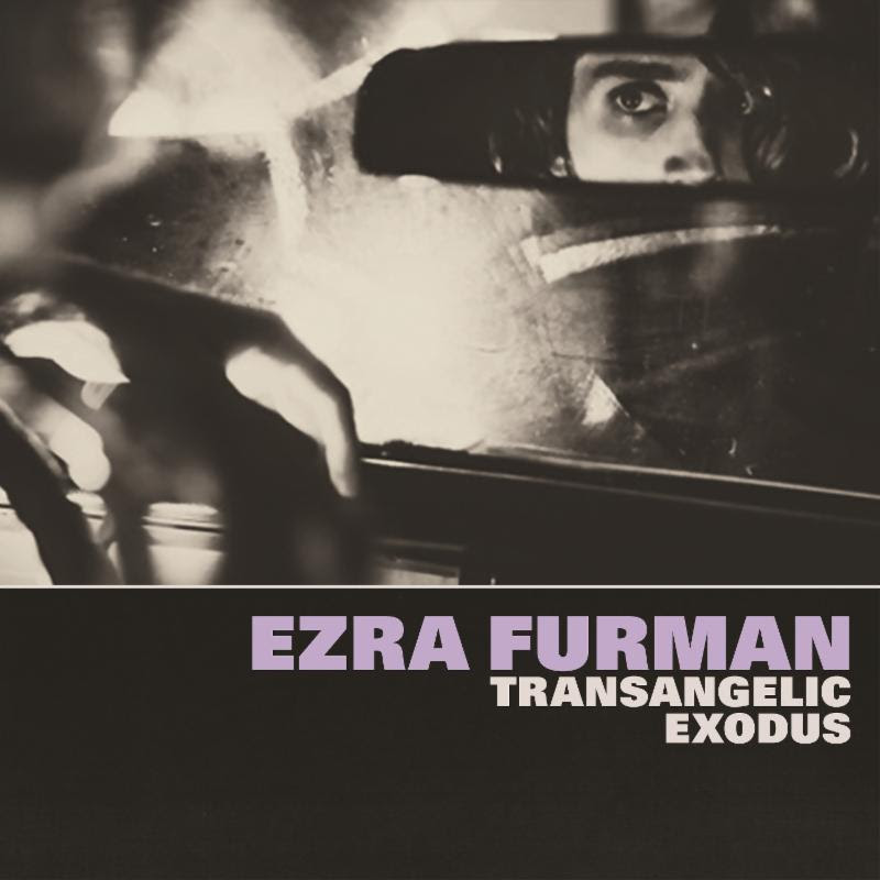 unnamed 29 Ezra Furman announces new album, Transangelic Exodus, unveils Love You So Bad: Stream
