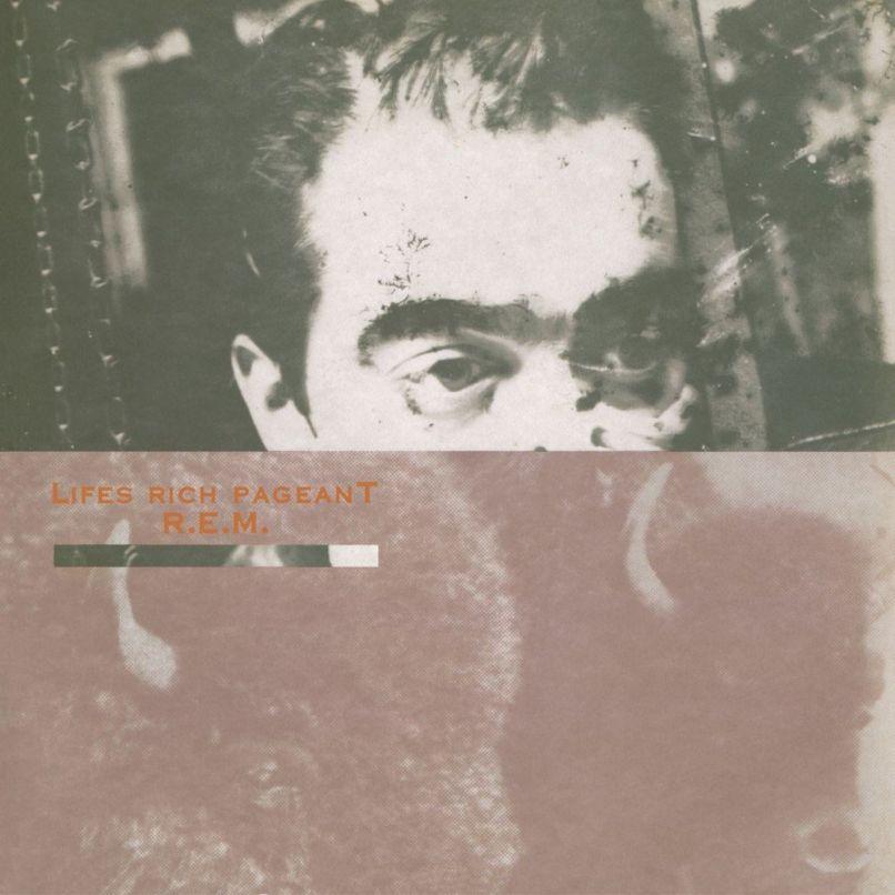 1263fc6b6212893a82e8780647abb39e 1000x1000x1 Ranking: Every R.E.M. Album from Worst to Best