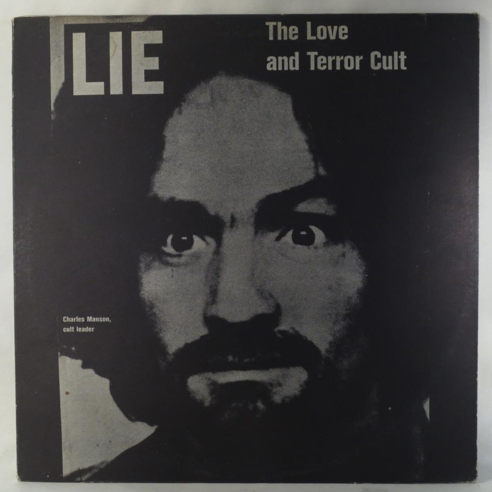 201570l Hitchhiking with Evil: The Beach Boys Surreal Relationship with Charles Manson