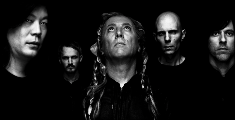 a perfect circle Coachella's 2018 Lineup: One Day Later