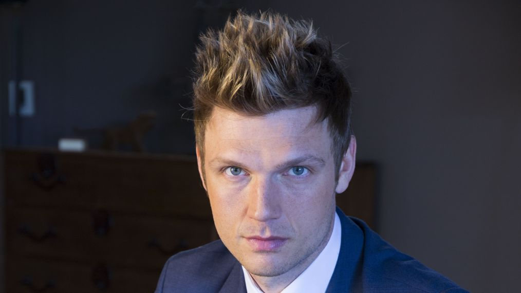 Backstreet Boys member Nick Carter accused of rape | Consequence of Sound