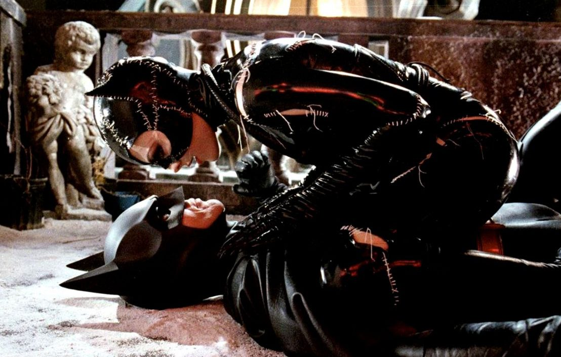 batman returns e1511987406814 If Michael Keaton Returns to Batman, Why Not Tim Burton? Or Danny Elfman?