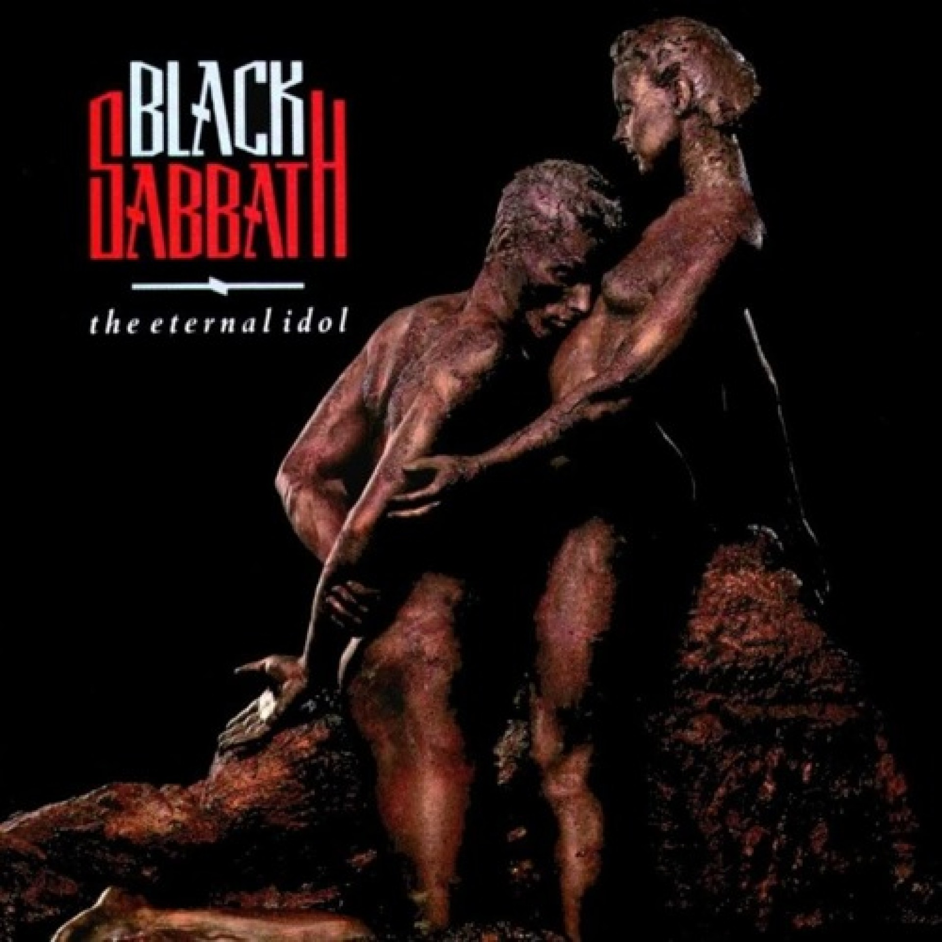 metal purgatory the eternal idol saw black sabbath ascending once more consequence of sound. Black Bedroom Furniture Sets. Home Design Ideas