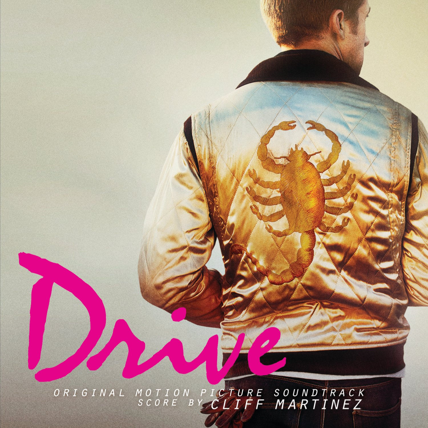 drive The 100 Greatest Movie Soundtracks of All Time