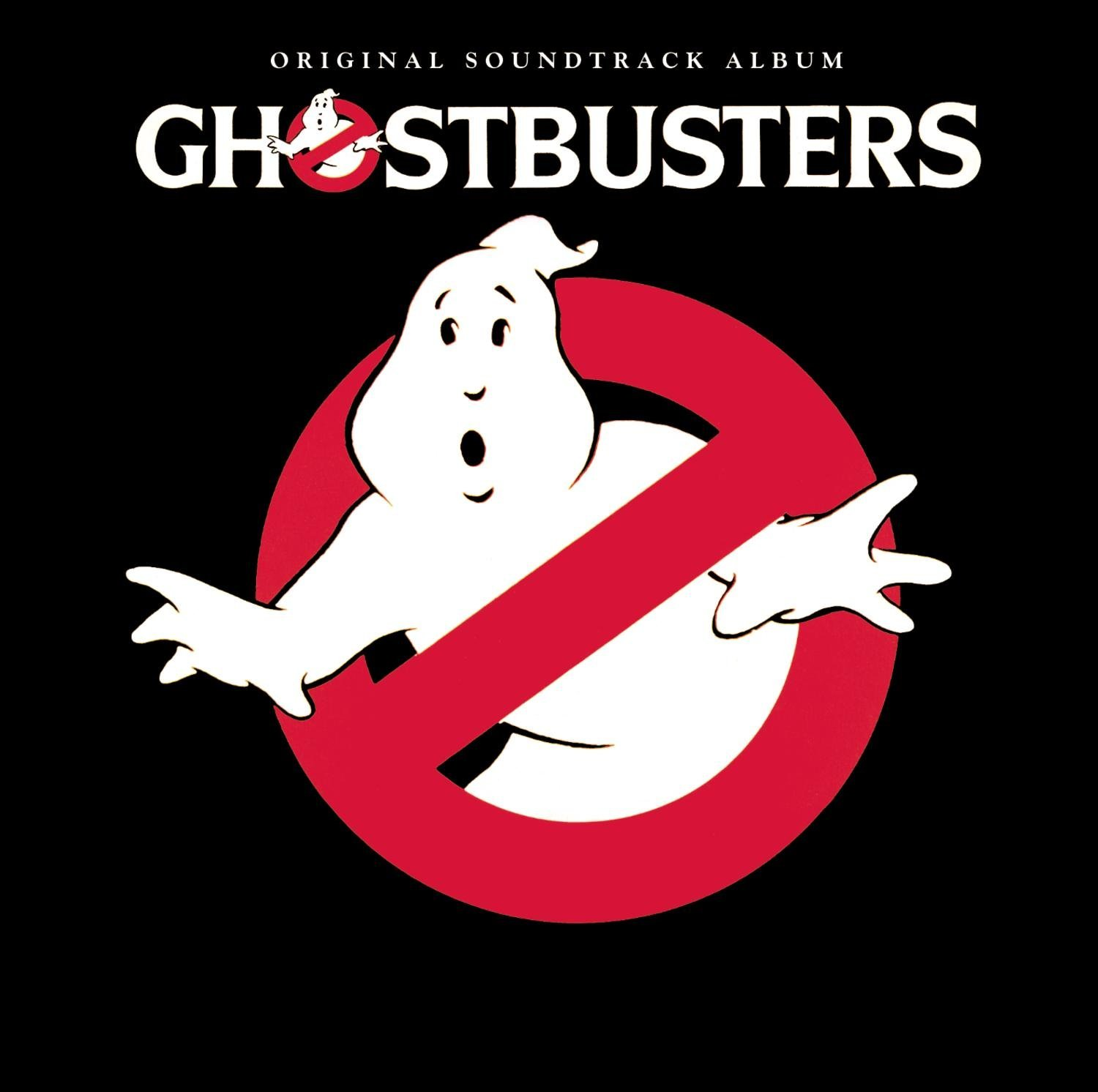 ghostbusters The 100 Greatest Movie Soundtracks of All Time