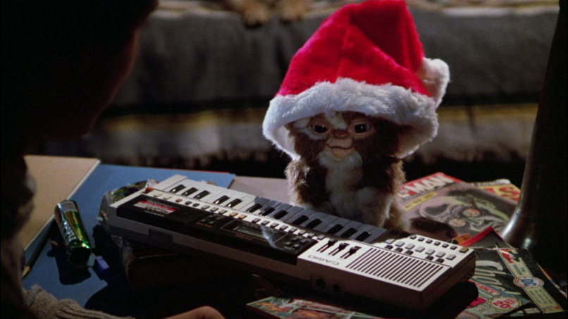 gremlins The 100 Greatest Summer Blockbuster Movies of All Time