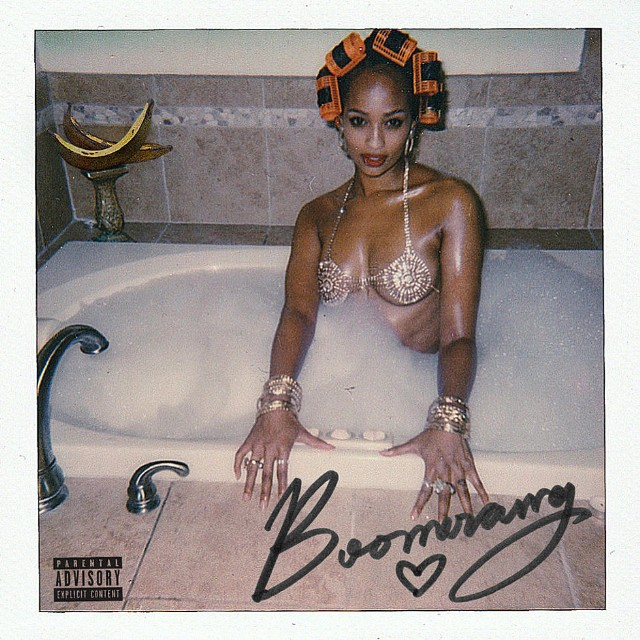 jidenna Jidenna drops surprise EP, Boomerang: Stream/download