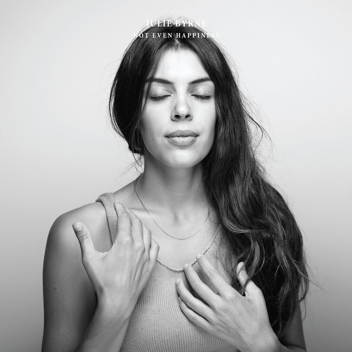 julie byrne not even happiness Top 50 Albums of 2017