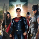 justice leauge Zack Snyders Justice League Directors Cut to Debut on HBO Max in 2021