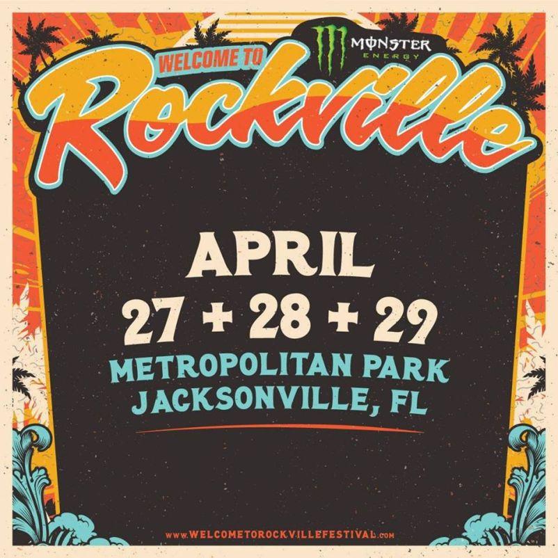 rockville fest