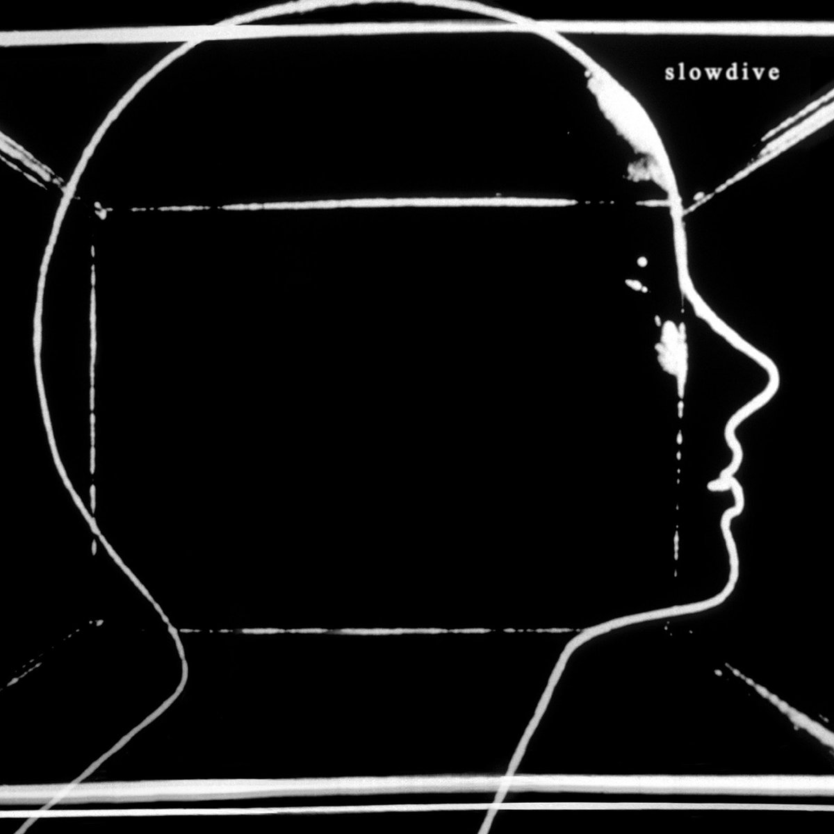 slowdive Top 50 Albums of 2017