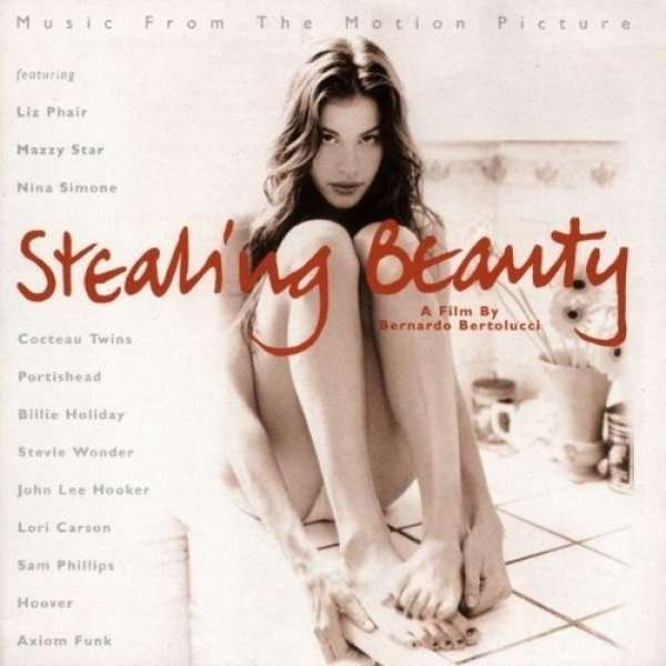 stealing beauty The 100 Greatest Movie Soundtracks of All Time