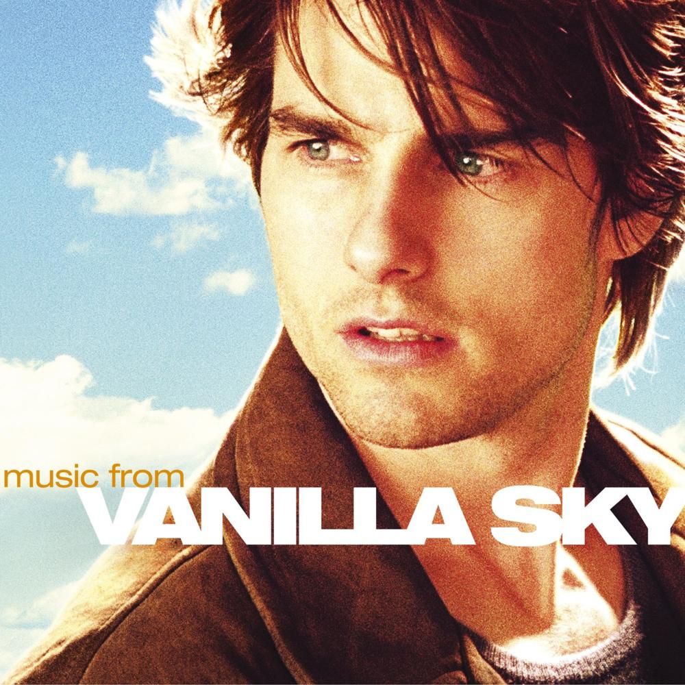 vanilla sky The 100 Greatest Movie Soundtracks of All Time