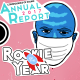 annual report 2017 rookie BROCKHAMPTON Share New Songs M.O.B and twisted: Stream