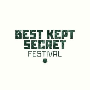 best kept best kept
