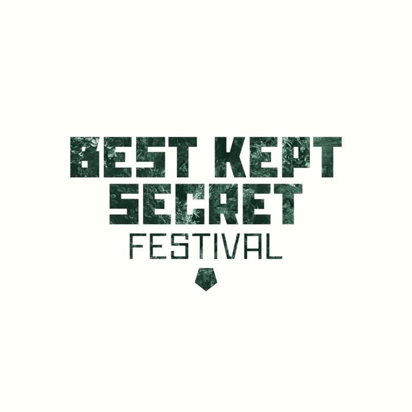 best kept