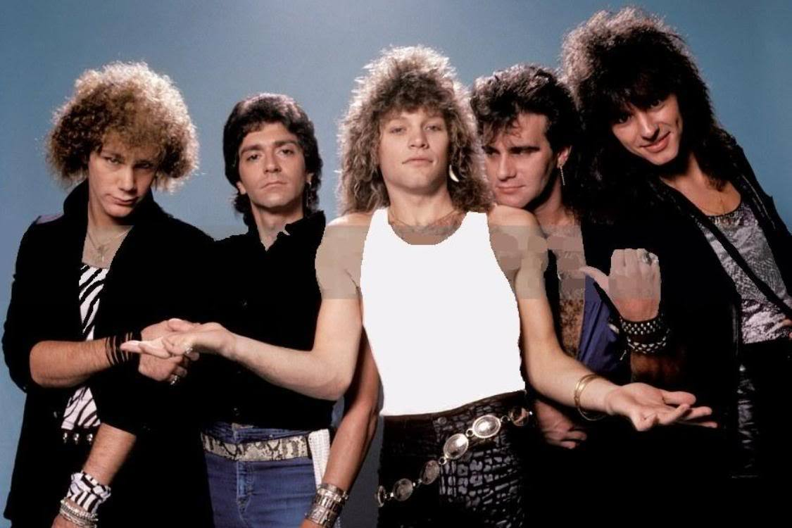 bon jovi bon jovi 15173940 1125 7501 The Rock and Roll Hall of Fame Isn't Getting Out of Its Own Way Anytime Soon
