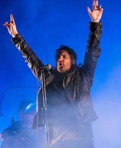 dayfornight2017 nineinchnails davidbrendanhall 10 Nine Inch Nails // photo by David Brendan Hall