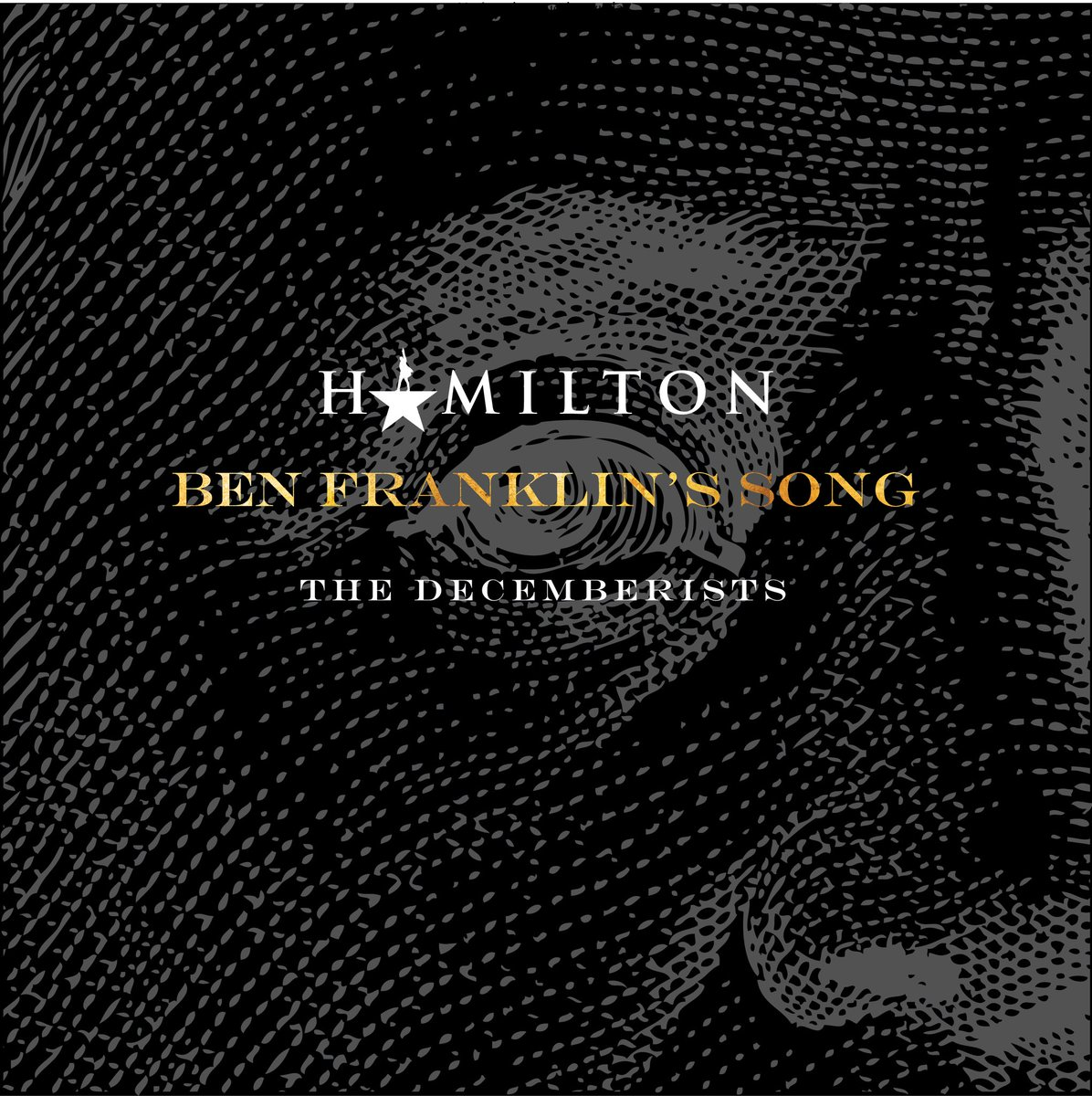 dralgn9xcaeexk7 Lin Manuel Miranda taps The Decemberists for unused Hamilton song Ben Franklins Song: Stream