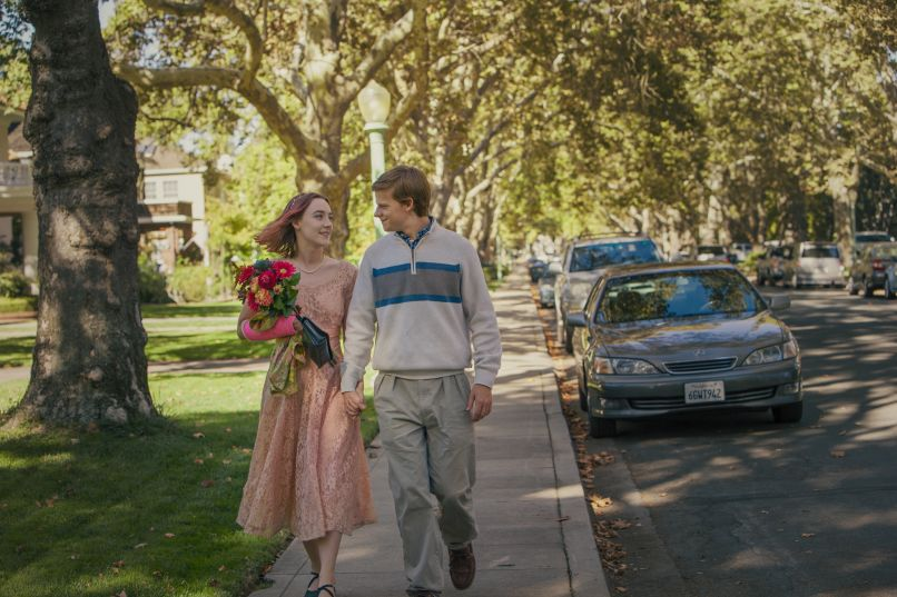 lady bird Oscars 2018 Predictions: Who Should Win, Who Will Win