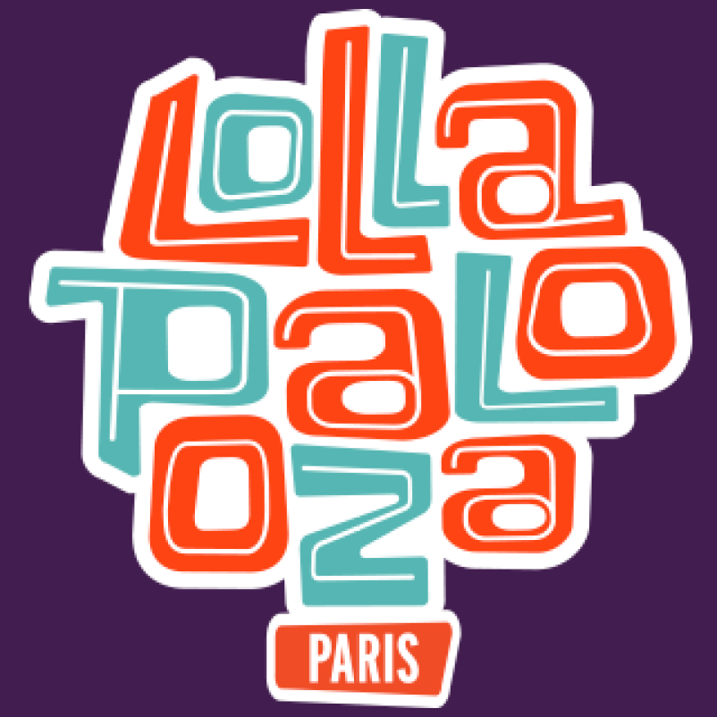 lolla paris