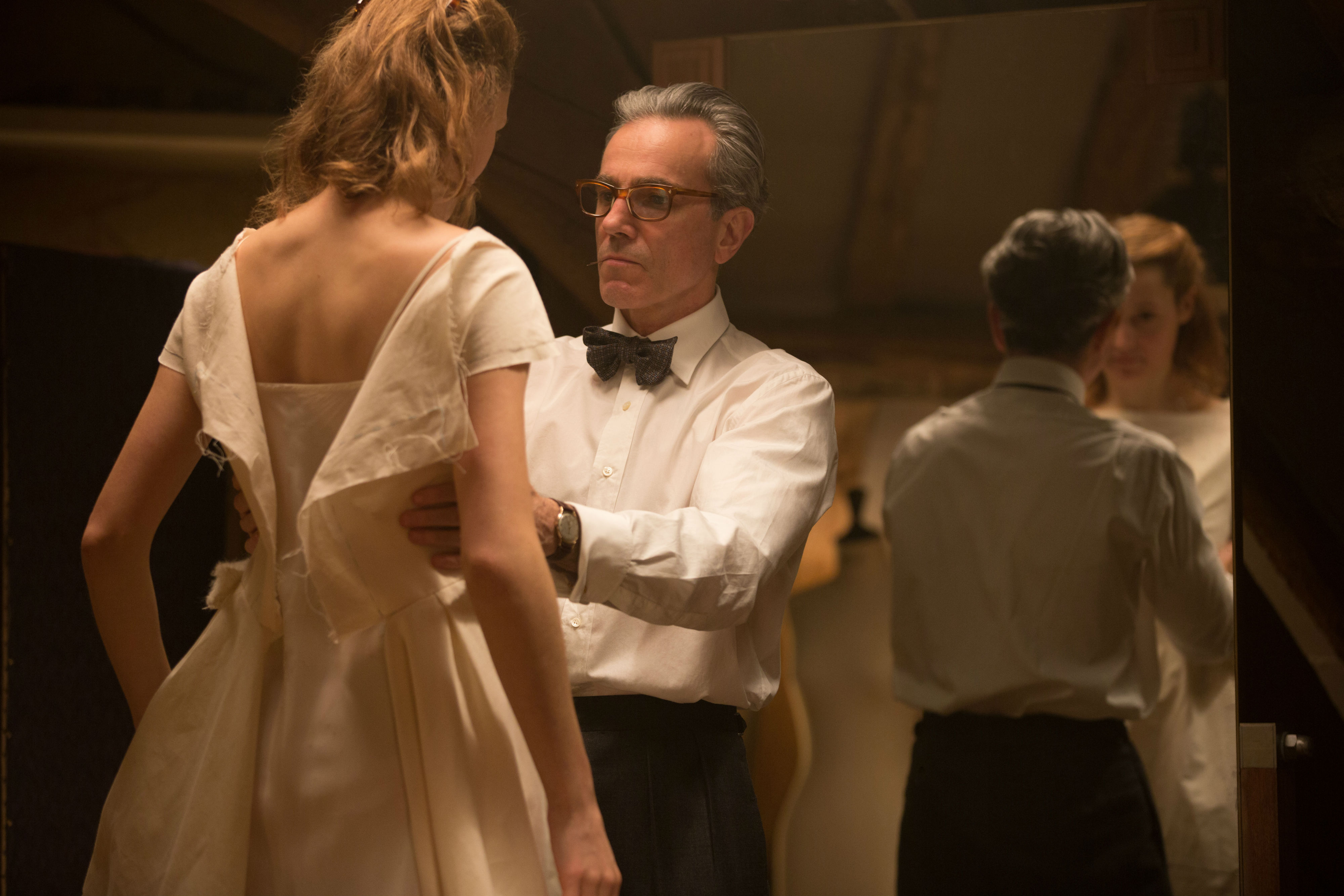 phantom thread vicky krieps Phantom Threads Vicky Krieps on E mails, Mushrooms, and Her Outstanding Film Performance of the Year