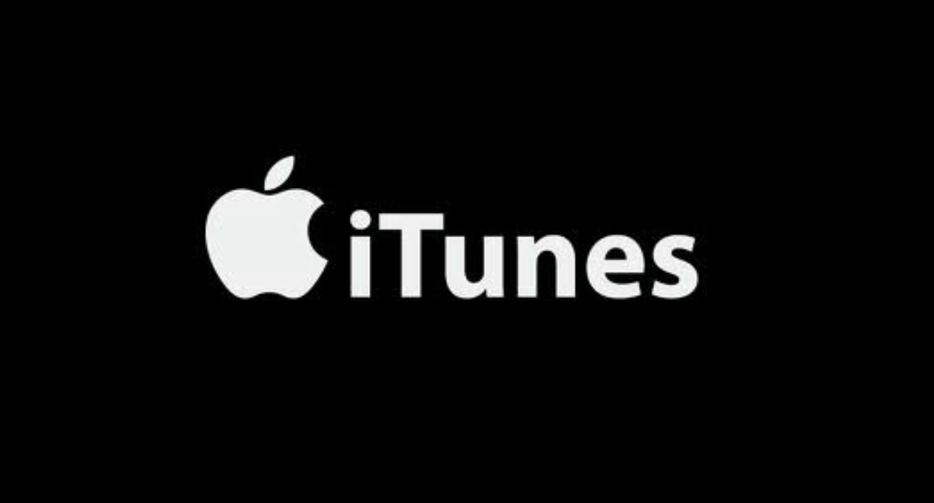 Apple to phase out iTunes music downloads by the beginning of 2019