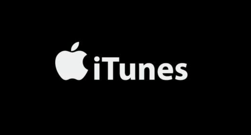 Apple to phase out iTunes music downloads by the beginning