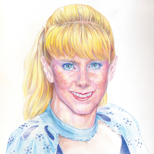 tonya sufjan Sufjan Stevens shares a new song all about Tonya Harding: Stream